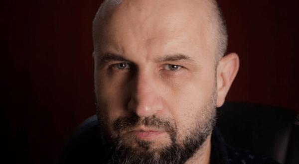 Клиповете от убийството на Милен Цветков
