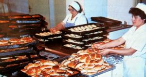 Заводският хляб беше 15 ст. билетът за трамвай – 4 ст.