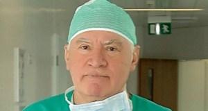 Един от най-известните сърдечни хирурзи съветва