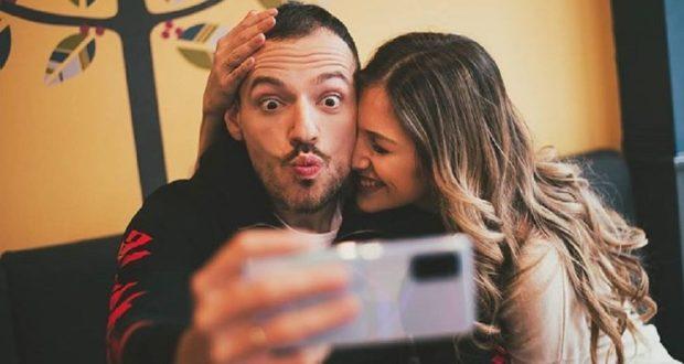 Дани Петканов призна: С Алекс бяхме пред развод едва спасихме брака си