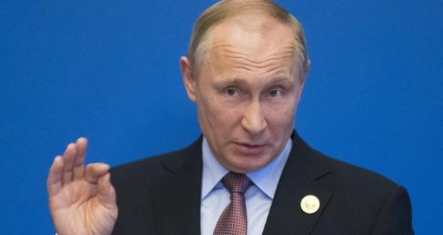 Путин предлага 50% по-евтин нефт ако излезем от ЕС