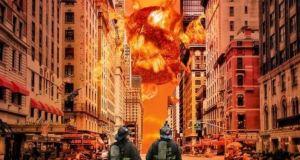 Ученият предсказал пандемията от К-19 назова още 4 близки мега катастрофи
