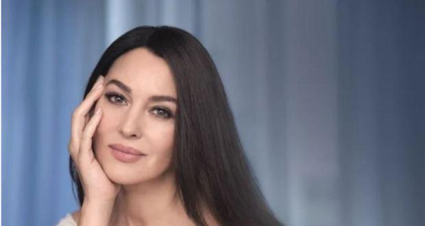 Как изглеждат дъщерите на най-красивите актриси в света СНИМКИ