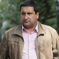 Тончо Токмакчиев: Комунистите не ни даваха дори кренвирши и бира, българите не искат да работят