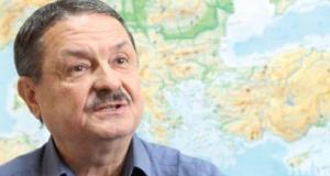 Топ климатологът проф. Георги Рачев разкри какво време ни очаква до края на годината