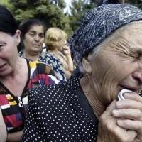 Писмо на ДЯВОЛА до Българския народ! Статията, която разтърси ФБ: