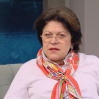 Татяна Дончева шокира с разкритие: Борисов не смее да Сдаде Властта заради Кръвни Ангажименти към СИК!
