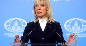Русия: НАТО забравя кой е донесъл свобода на народите в Европа