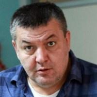 Вирусологът д-р Сергей Иванов: Маските на открито са политика, а не наука!