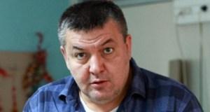 Вирусологът д-р Сергей Иванов: Маските на открито са политика