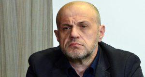 Гневен българин изригна: Драги Томиславе