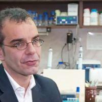 Патоанатом: Кръвната група има отношение към протичането на вируса