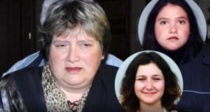 Помните ли брутално убитите сестри Белнейски-Ето как живее майка им Фани 14 години по-късно