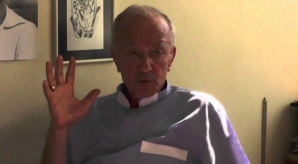 """Проф. Чалъков от """"ИСУЛ"""" бесен: При нас умират хора от инфаркт"""