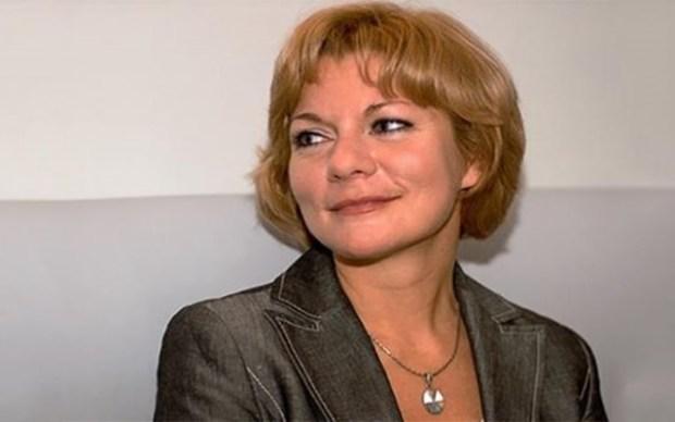 Алиса Селезньова