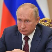 """Путин към българите: Гарантирам, че """"Спутник V"""" е в пъти по-добра, безопасна и евтина ваксина!"""