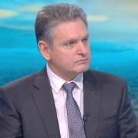 Николай Малинов: Спасението на България е да бъде с Русия! Работя за излизането ни от НАТО и ЕС