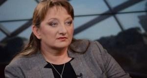 Деница Сачева: Протестите са политически не са от глад!