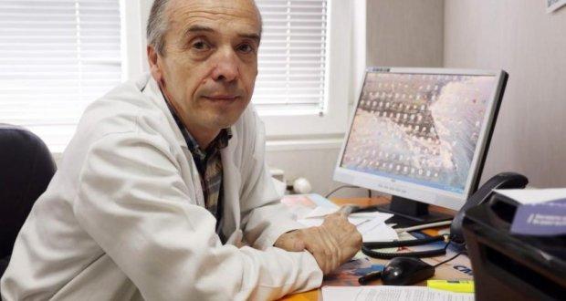 Доц. Мангъров: При преболедуване от СОVID се получава по-мощен имунитет отколкото с ваксина