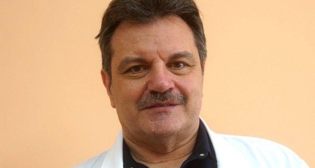 Пулмологът д-р Симидчиев: Ваксинирайте само с първа доза