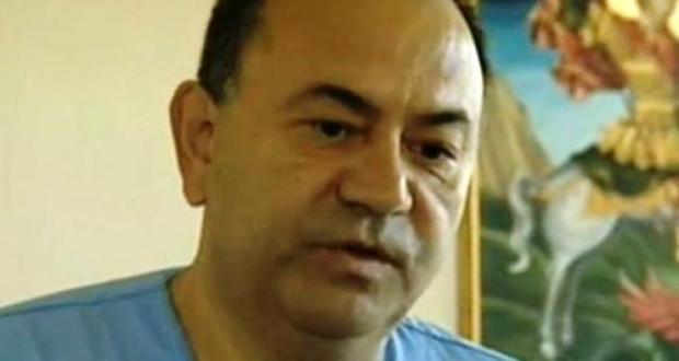 В Пловдив живее магьосникът д-р Кирил Атлиев спасява живота на отчаяни и отритнати