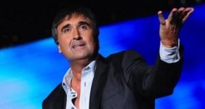 Веско Маринов се скри в планински лукс за €350 000 (СНИМКИ)
