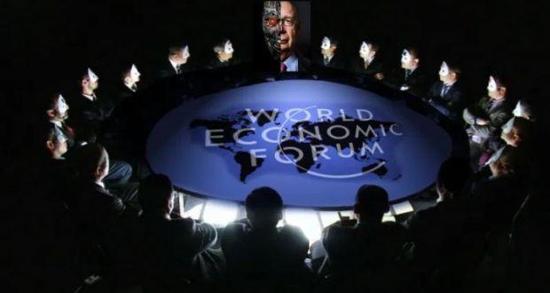 Великото зануляване: глобално управление на планетарното стадо