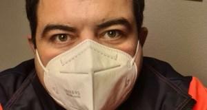 Наш лекар в Германия: Ако има време да се блокира новия щам
