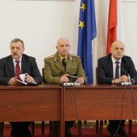 Цифрите никога не лъжат: Измислената карантина на НОЩ е много по-опасна за българите, отколкото Ковид-19!