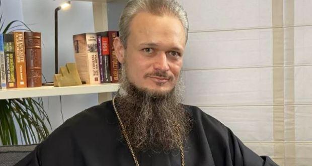 Отец Дионисий: На 13 януари адът за Борисов ще се отвори!