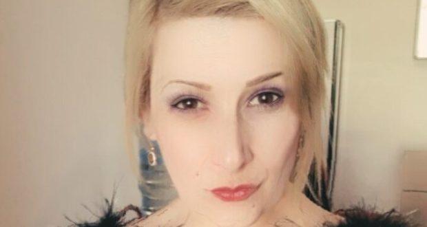 Елена Гунчева към гербоидите: Едно читаво нещо не направихте