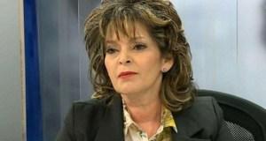 Проф. Светлана Шаренкова: Видяла жабата че подковават вола...