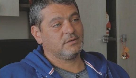 """Старозагорец се върна от Лондон с думите: """"Предпочитам да работя с българи поне си знаем номерата."""""""