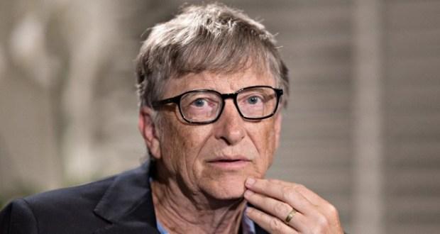 Бил Гейтс: Следващата пандемия може да е 10 пъти по-лоша от тази