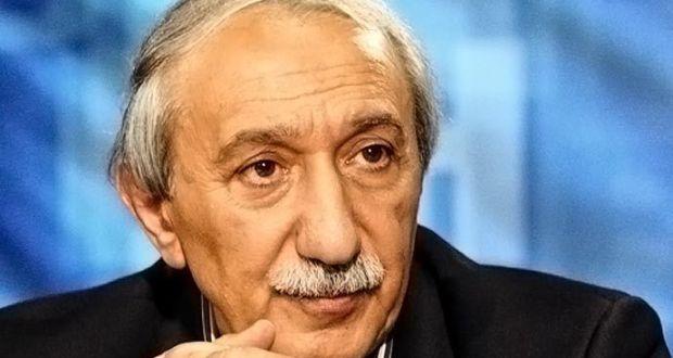 Кеворкян захапа хунтата: След историята със ЗИЛ-а