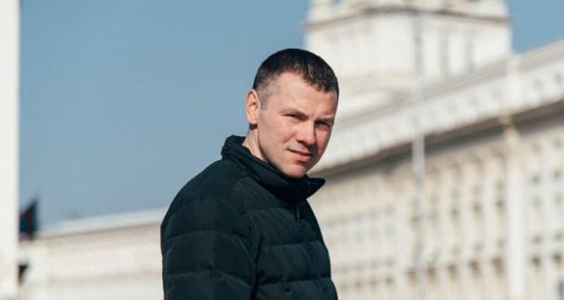 Ицо Хазарта към здравния министър: Виж приятелю всеки българин е приоритет