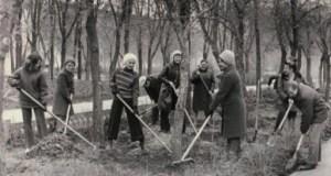 Спомени: По време на соца имаше съботници и си чистехме боклуците