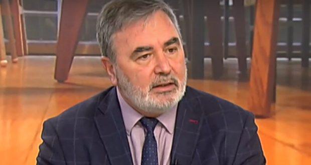 Доц. Кунчев: Южноафриканският щам е по-смъртоносен