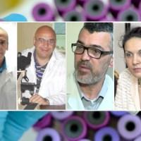 Алиансът на Лекарите: Всеки, който реши да се ваксинира, ПОЕМА ОГРОМЕН РИСК!
