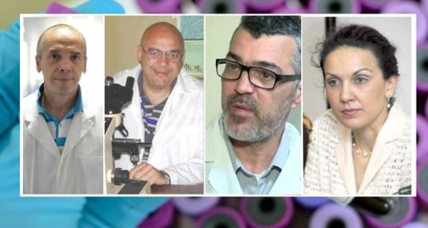 Алиансът на Лекарите: Всеки който реши да се ваксинира
