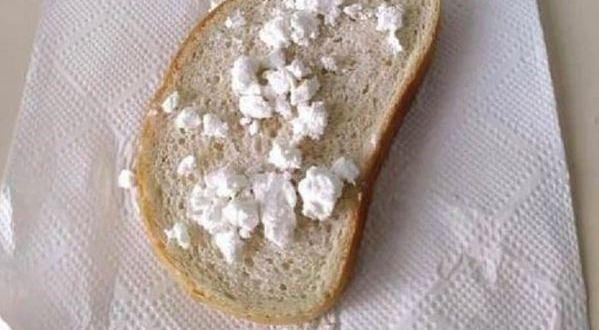 """Гаврата на """"Пирогов"""" е нечовешка! Болните ръфат филия с натрошено сирене - ето как е в дружите държави (галерия)"""