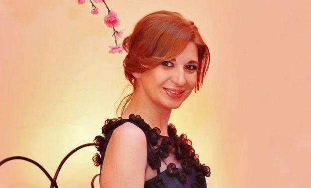 Нина-Никол Хамилтън