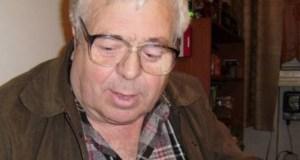 Лечителят бай Димо от Димитровград дава златна рецепта-чудо за всички онкоболни