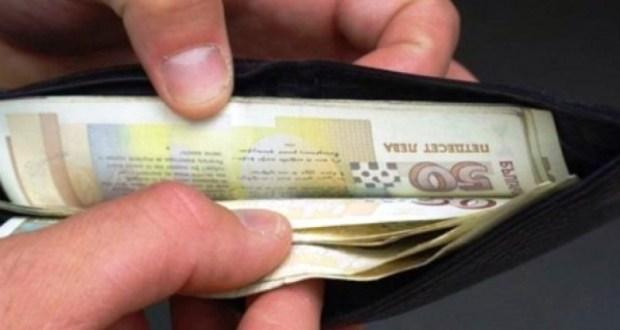 Ново предложение: Безусловен базов доход от 840 лева на месец за всеки пълнолетен българин и 420 лева за дете