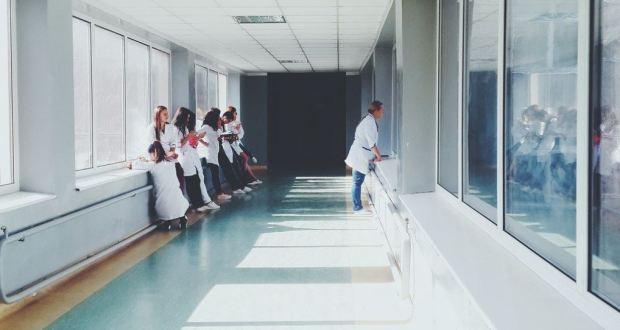Български лекари в един глас: Искаме ново затваряне