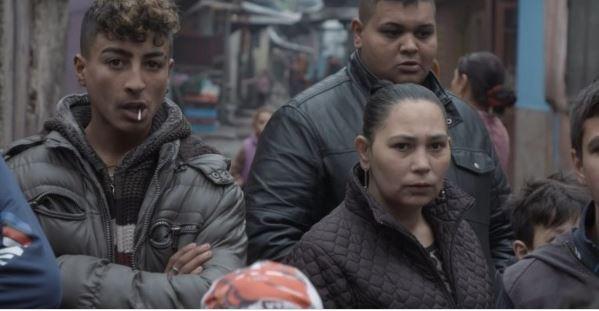 От Германия: Ромите ca особено застрашена рискова група