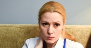 Д-р Хинова: Убиха ме заради болните ми родители