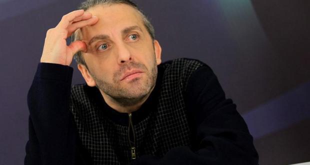 Мариус Куркински изригна: Преходът беше брутален и роди много измекяри!