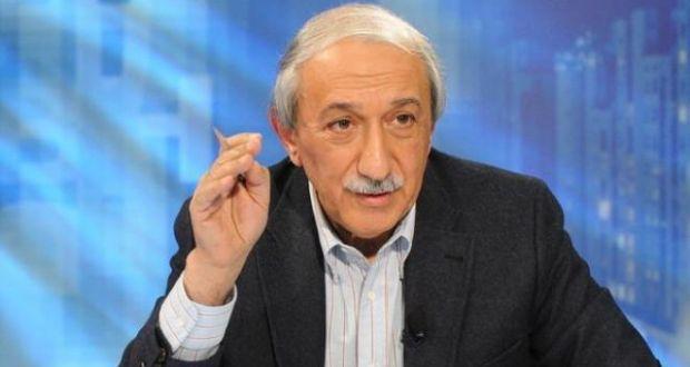 Кеворк Кеворкян: Никой не мисли за вас – а само как да се съешат