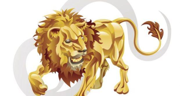 9 неща които трябва да знаете ако имате Лъв в живота си